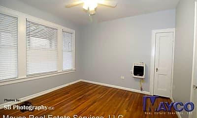 Bedroom, 234 Topeka St, 1