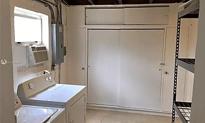Kitchen, 18630 NE 21st Ave, 2