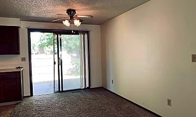 Living Room, 3142 White Elm Ct, 2