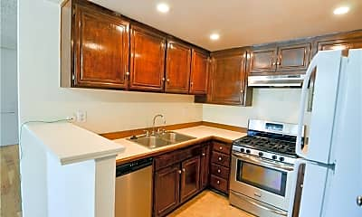 Kitchen, 7605 Jordan Ave 12, 0