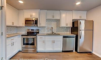 Kitchen, 2431 E 10th St, 0