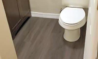 Bathroom, 4321 N Drake Ave, 0