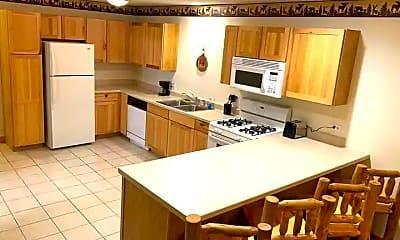 Kitchen, 2643 E 5th Rd 195, 2