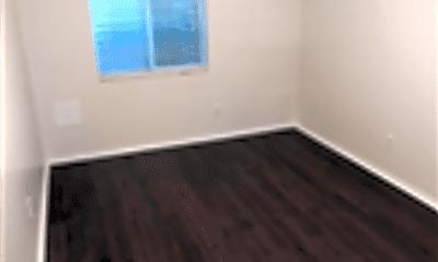 Bedroom, 1222 N 2925 W, 2
