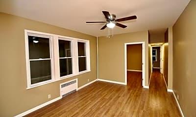 Bedroom, 104-35 113th St, 1