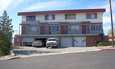 Building, 3287 Gypsum Rd, 0