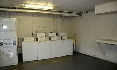 Kitchen, 610 Longfellow St NW 301, 2