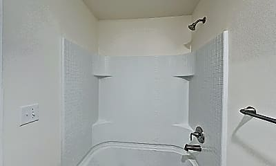 Bathroom, 13714 107Th Avenue Court E, 2