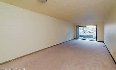 Living Room, 157 Churchill Rd, 1
