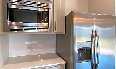 Kitchen, 2332 Alta Vista Ln, 2