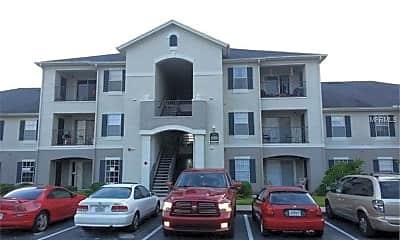 Building, 6584 Swissco Dr, 0