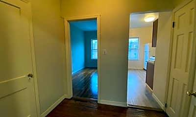 Bathroom, 50-49 44th St, 2