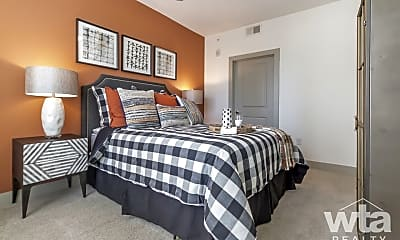 Bedroom, 11119 Alterra Drive, 2