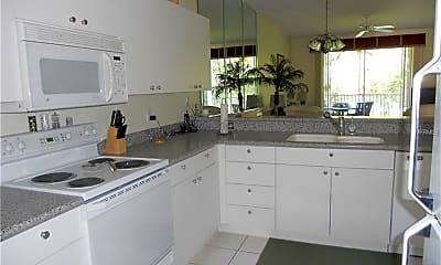 Kitchen, 8750 Olde Hickory Ave 9204, 1