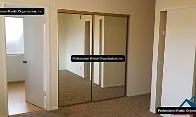 Bedroom, 4453 Moffitt Dr, 2