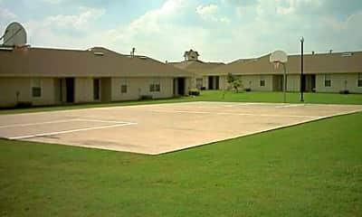 Oak Meadows Townhomes, 2