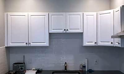 Kitchen, 1160 S Orange Ave 1, 2
