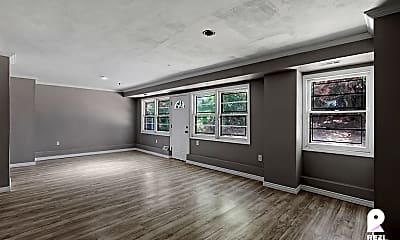 Living Room, 200-17 Keno Ave #1, 1