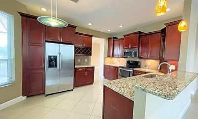 Kitchen, 9593 Tavernier Dr, 0