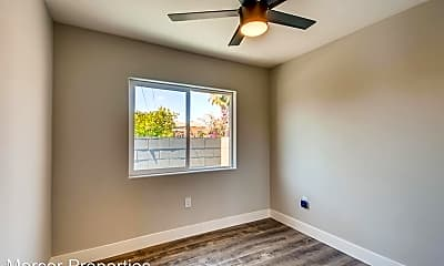 Bedroom, 4806 Rolando Blvd, 2