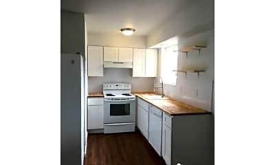Kitchen, 5339 S Elati St, 2