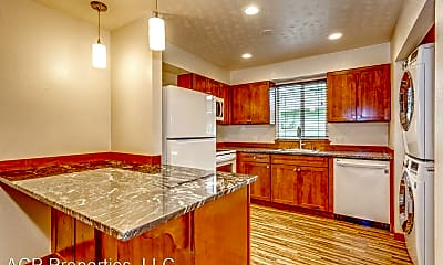 Kitchen, 1414 22nd St, 0