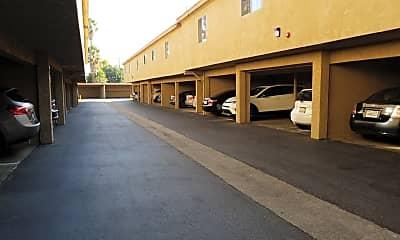 Palms Apartments, 2