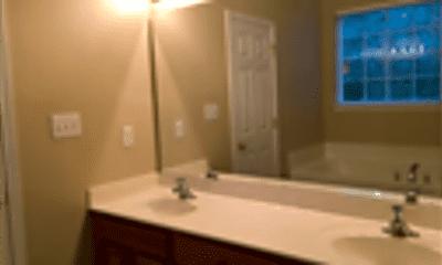 Bathroom, 14426 Winged Teal Road, 2