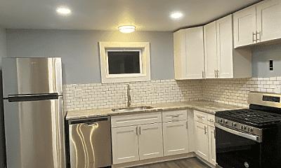 Kitchen, 9 5th St, 0
