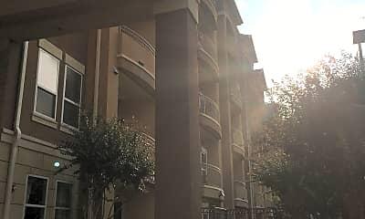 Villa Piana, 0