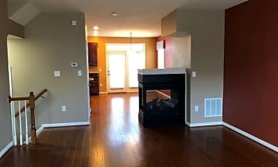 Living Room, 42782 Hay Rd, 1