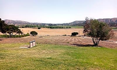 View-01.jpg, 4281 East Highway 246, 2