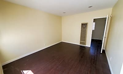 Living Room, 1144 166th St, 1