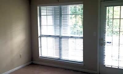 Living Room, 405 Post Creek Rd, 1