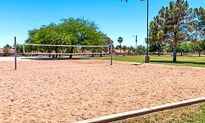Playground, 14145 N 92nd St 1052, 2