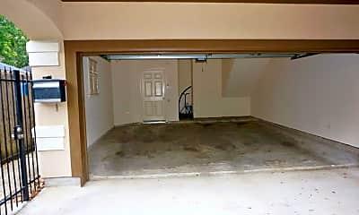 Bedroom, 5907 Schuler St, 2