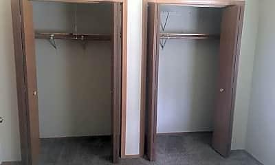 Kitchen, 2148 S Golden Ave, 2