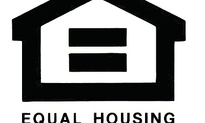 Building, 609 N Jackson St, 2