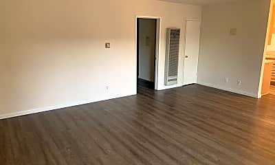 Living Room, 8740 Owensmouth Ave, 0