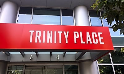 1190 Mission at Trinity Place, 1