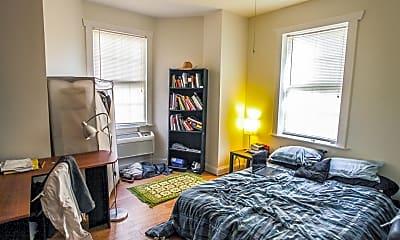 Bedroom, 4447 Chestnut St, 1