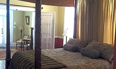 Bedroom, 928 N Dupre St, 1