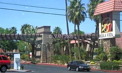 5286 River Glen Dr 424, 0