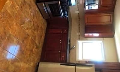 Kitchen, 101-17 Lefferts Blvd, 0