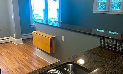 Kitchen, 3520 Emerson Ave South, 1