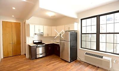 Kitchen, 161 Noll St, 0