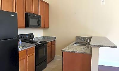 Kitchen, 324 S. Brady St. Renwick, 2