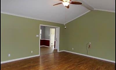 Bedroom, 24 Applewood Circle, 1