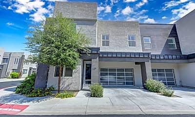 Building, 2315 E Pinchot Ave 127, 0