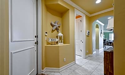 Bathroom, 10771 Vivaldi Ct 1401, 1